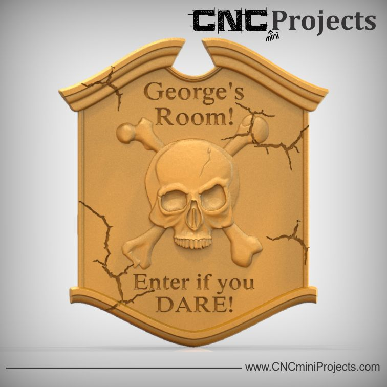 CNCminiProjects - Hack No.23.jpg