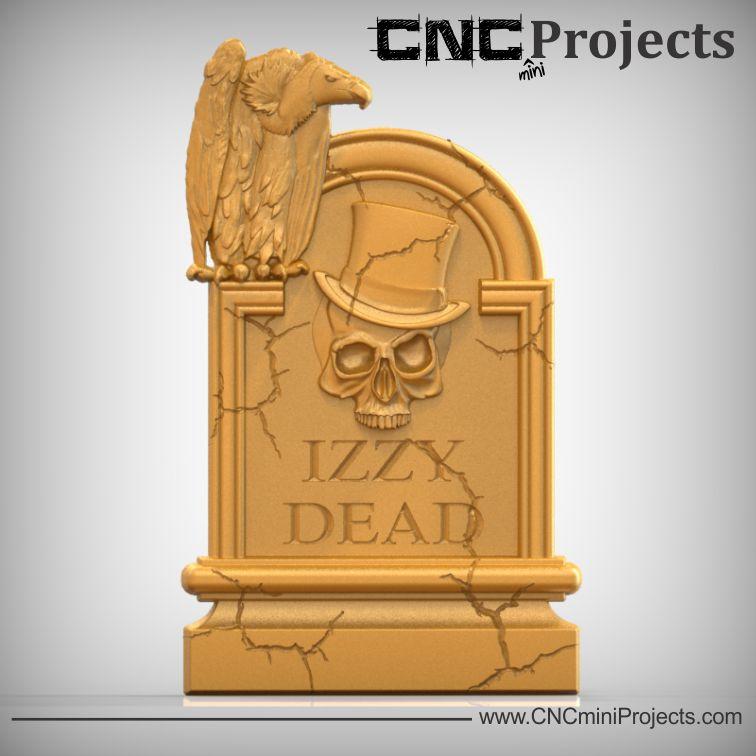 CNCminiProjects - Hack No.24.jpg