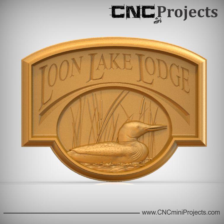 CNCminiProjects - Hack No.25.jpg