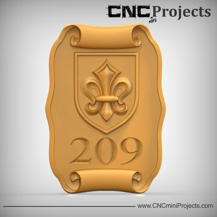 CNCminiProjects - Hack No.26.jpg