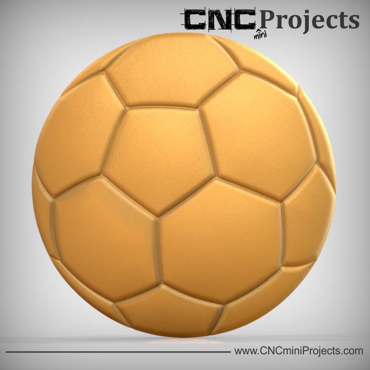 Soccer Ball No.1.jpg