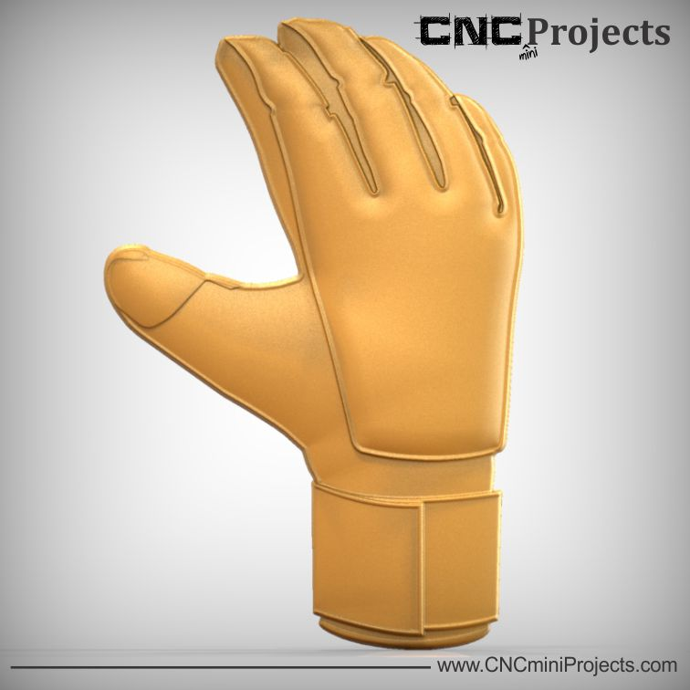 Keepers Glove No.1.jpg