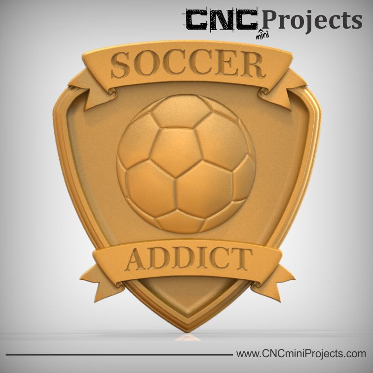 Pick-Up League - Soccer - Example No.6.jpg