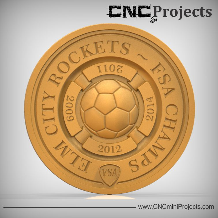 Pick-Up League - Soccer - Hack 1.jpg