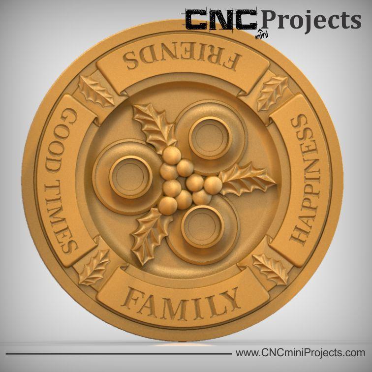 CNCminiProjects - Hack No.27.jpg