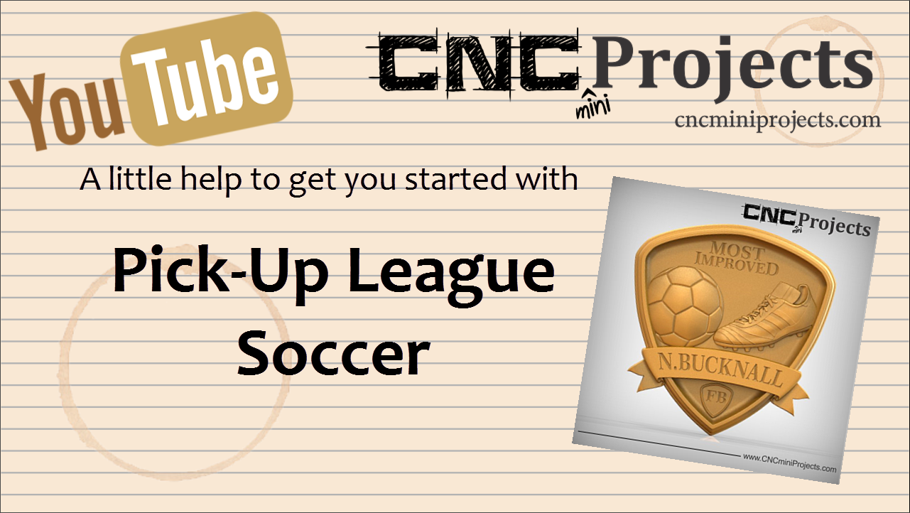 To Get You Started - Pick-Up League - Soccer - a.png