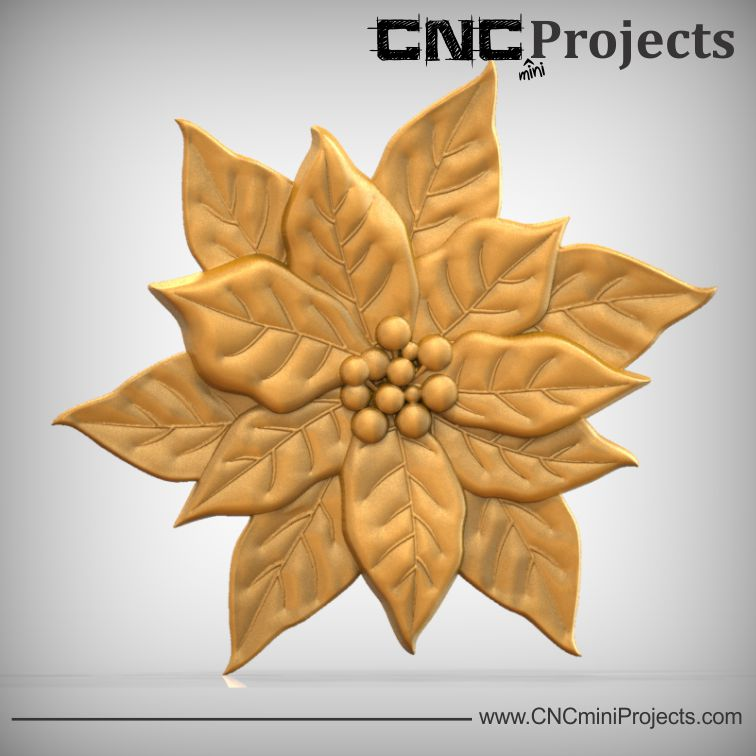 Poinsettia No.1.jpg