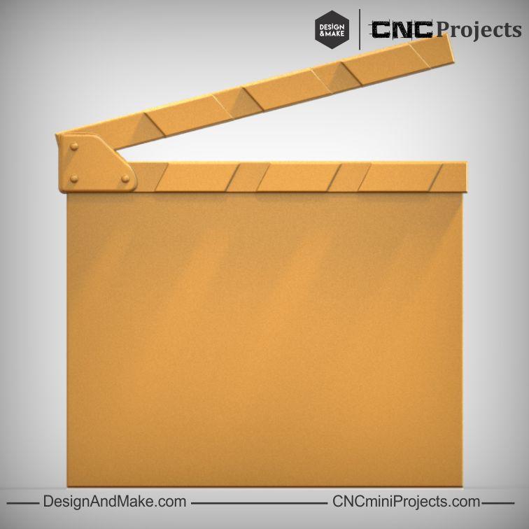 Clapperboard No.1.jpg