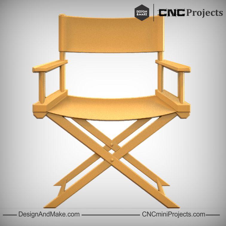 Directors Chair No.1.jpg