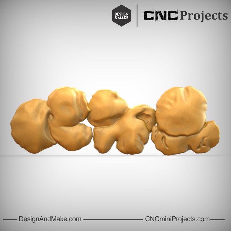 Popcorn - 3 Kernels.jpg