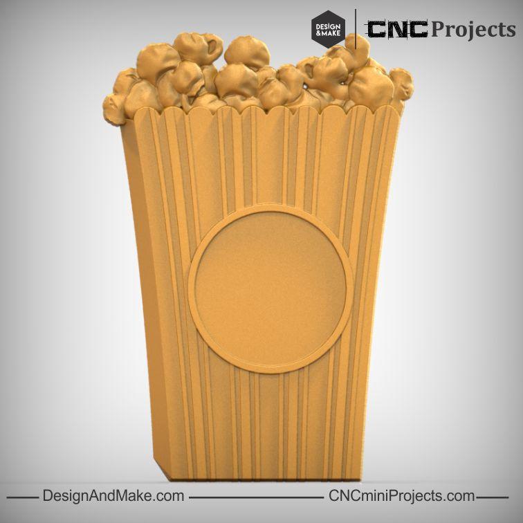 Popcorn Box No.1.jpg