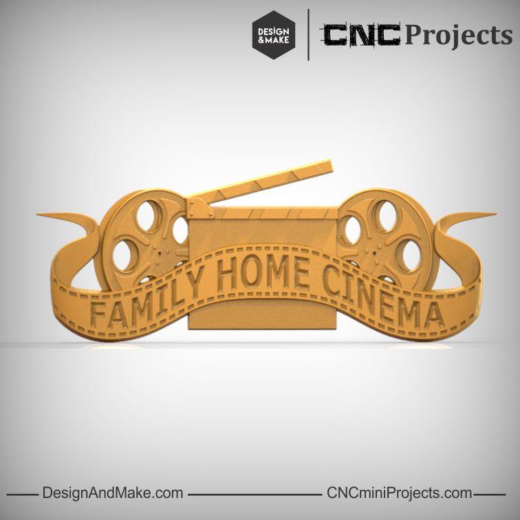 Home Cinema No.1 - Examples No.2.jpg