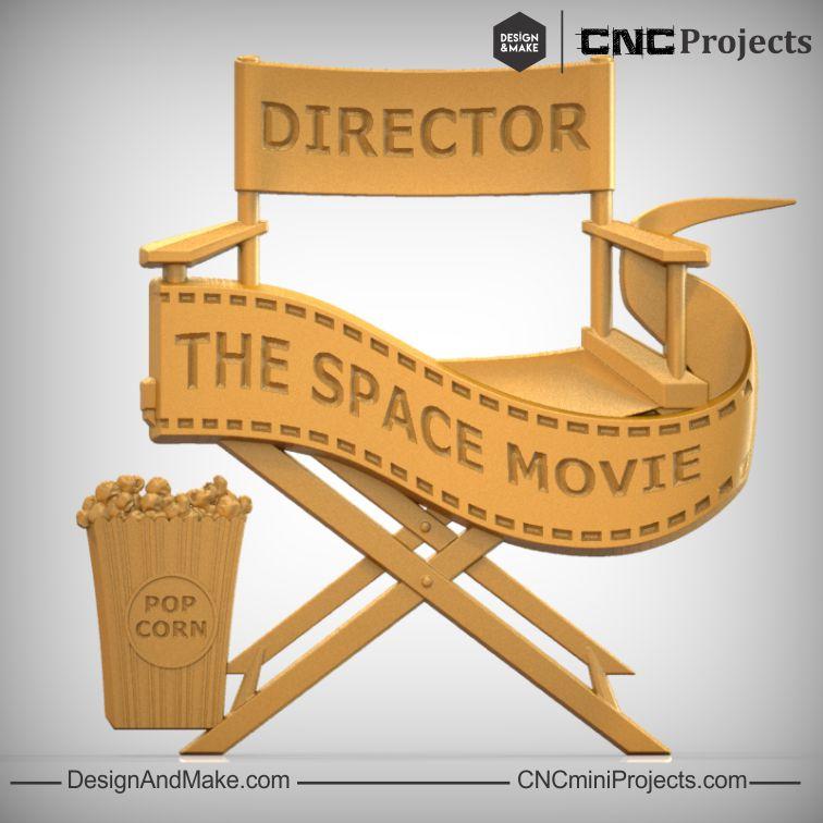 Home Cinema No.1 - Examples No.4.jpg