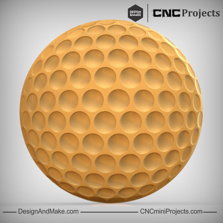 Golf Ball No.1.jpg