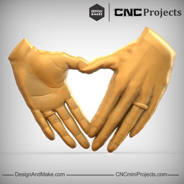 Hands Together No.1.jpg
