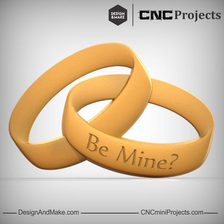Be Mine No.1 - Example No.5.jpg