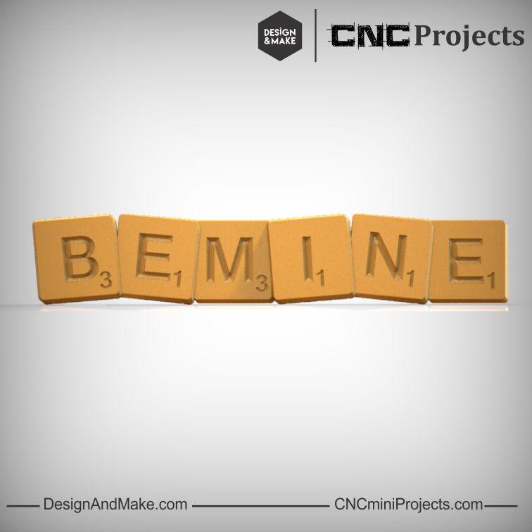 Be Mine No.1 - Example No.1.jpg