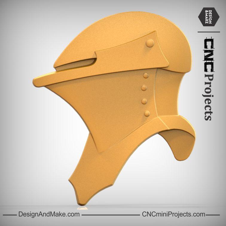 Helmet No.5.jpg