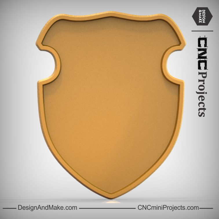 Shield No.5.jpg