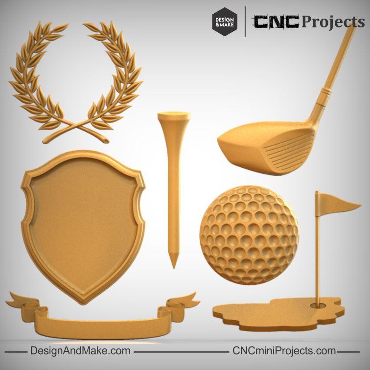 Pick-Up League - Golf - All Models.jpg