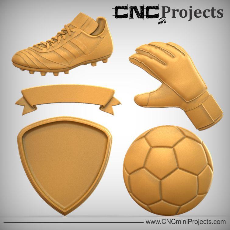 Pick-Up League - Soccer - All Models.jpg