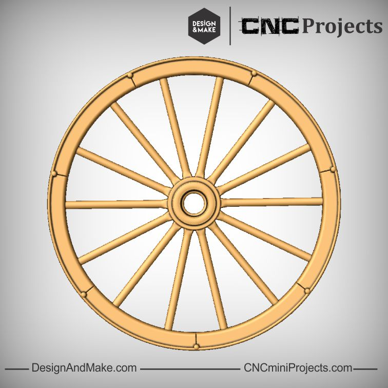 Wagon Wheel No.1.jpg
