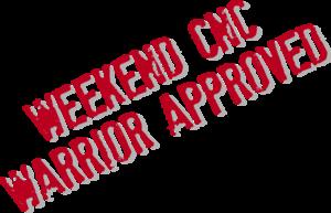 Weeken CNC Warrior Approved.png