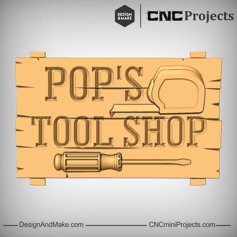 Pop's Tool Shop No.2 - Example No.1.jpg