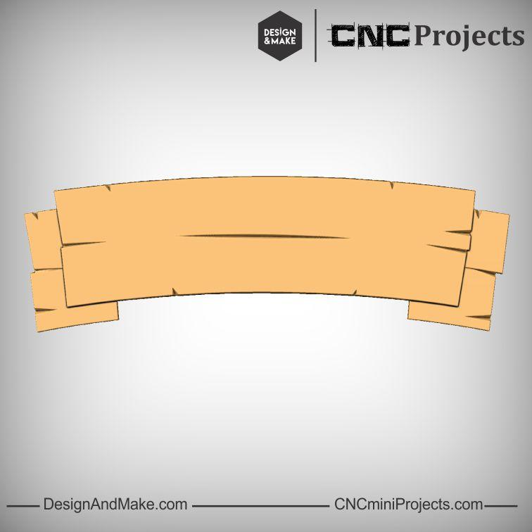 Plank Ribbon No.1.jpg