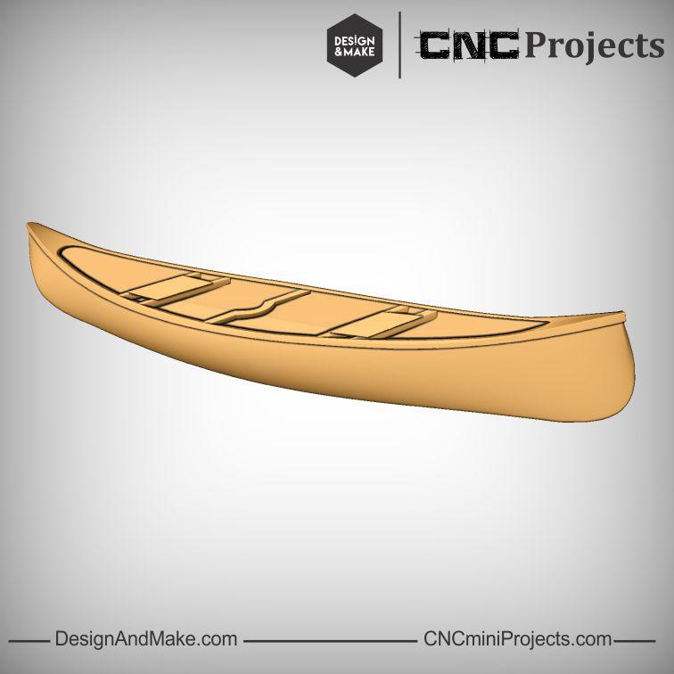 Canoe No.1.jpg