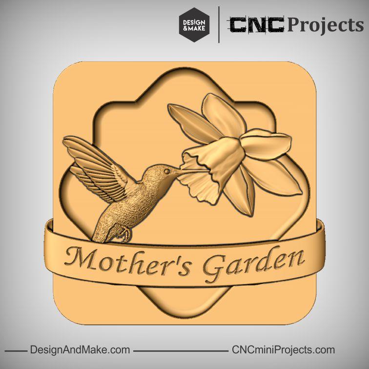 Mother's Garden No.2 - Example No.1.jpg