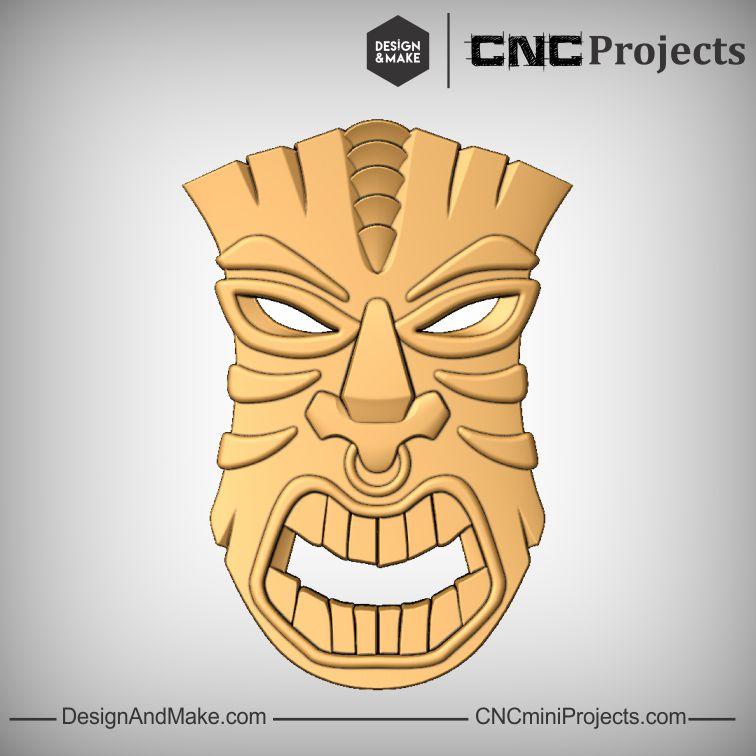 Tiki Mask No.2.jpg