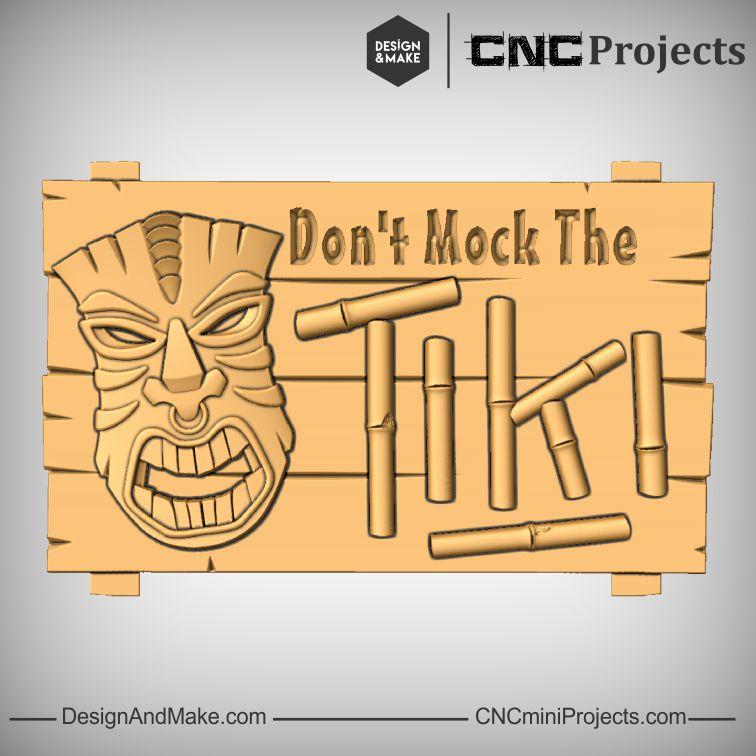 Tiki Bar No.2 - Hack 1.jpg