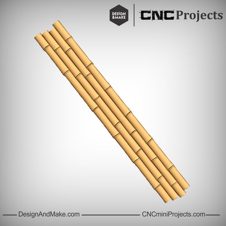 Bamboo Panel No.1.jpg