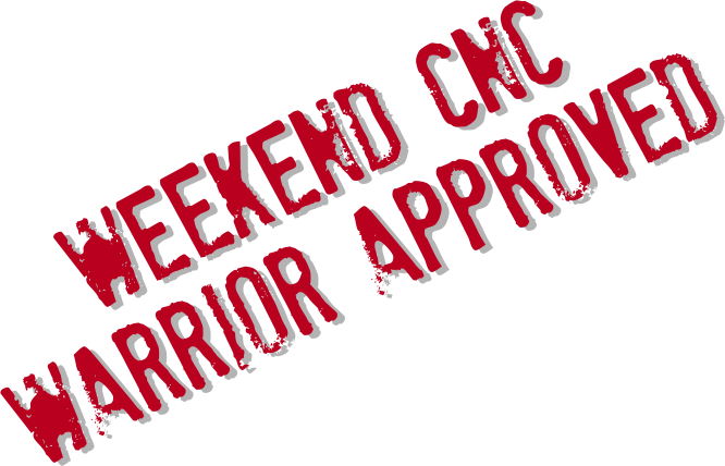 Stamp-WeekendCNCWarriorApproved.png