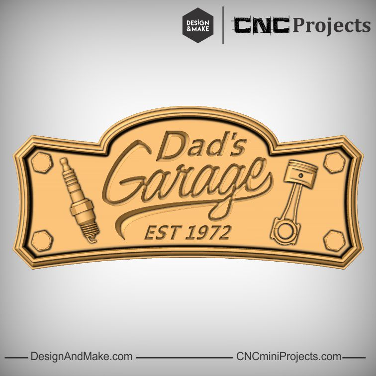 Dad's Garage No.1 - Example No.1.jpg