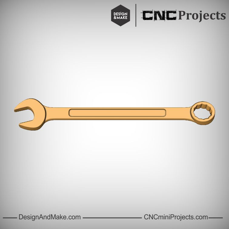 Wrench No.1.jpg