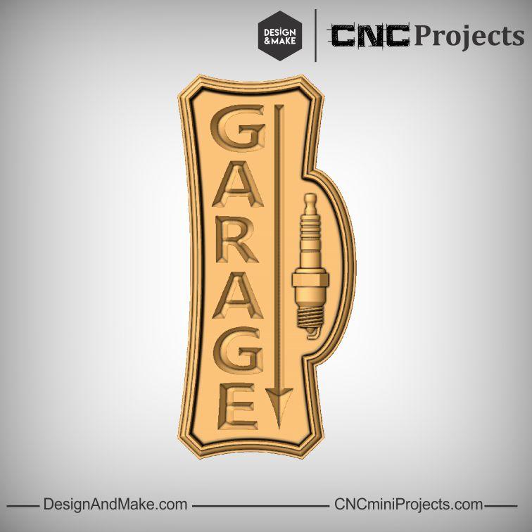 Dad's Garage No.1 - Example No.4.jpg
