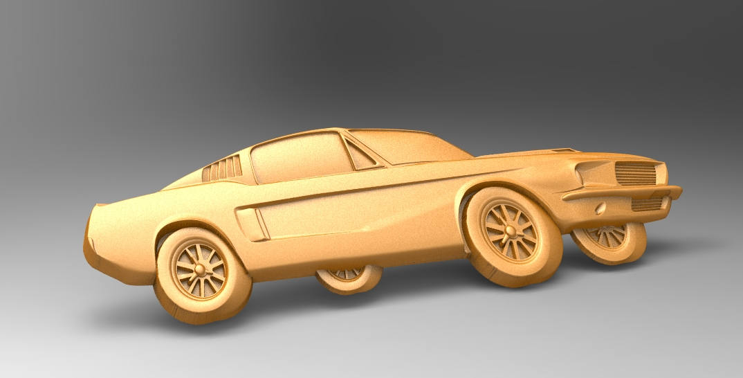 Click here to purchase this model from VA3D.com.