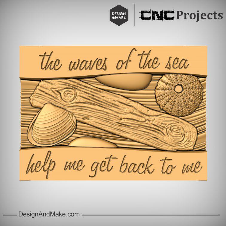 Under the Sea No.3 - Example No.2.jpg