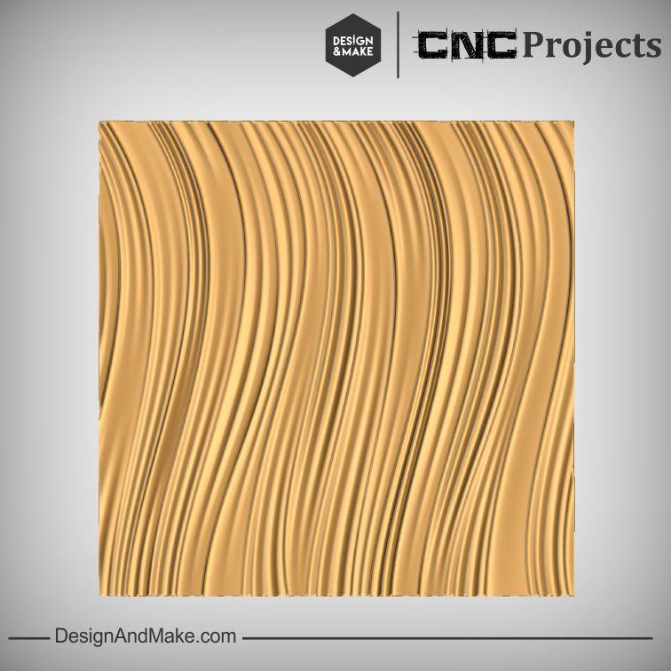Wavy Texture No.1.jpg