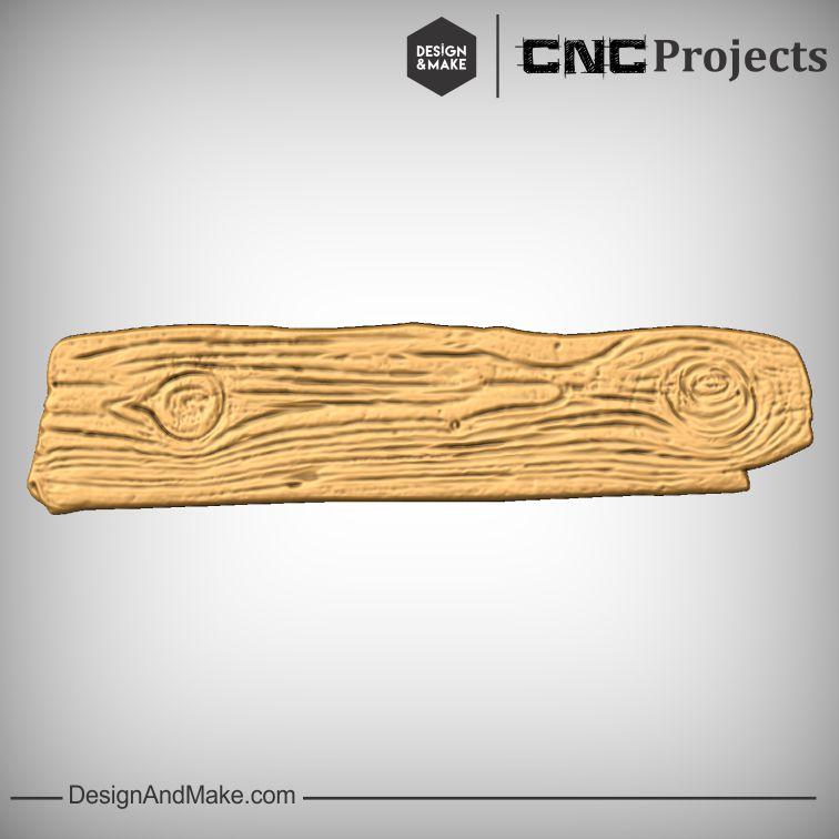 Driftwood Board No.1.jpg