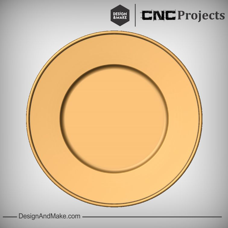 Plate No.1.jpg