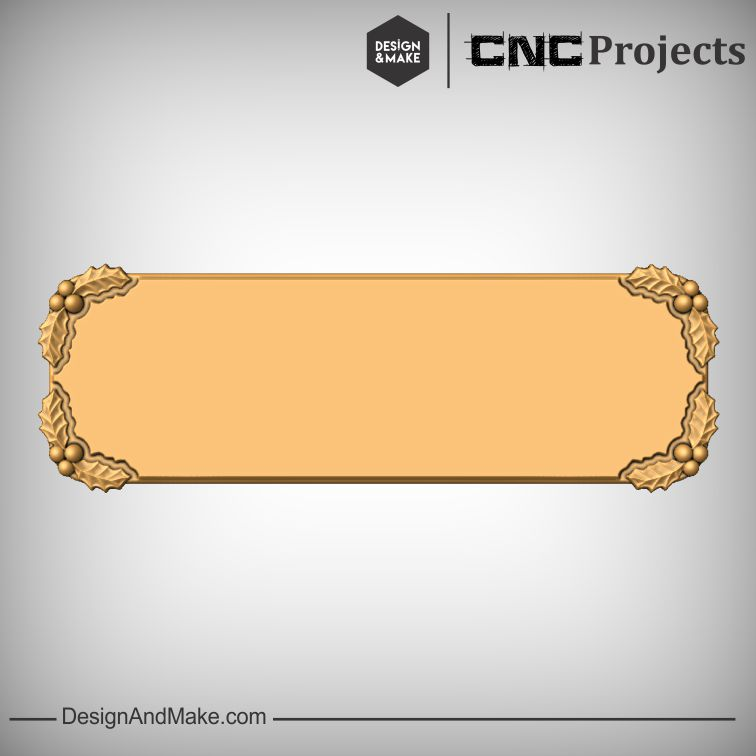 Mold Board No.1.jpg