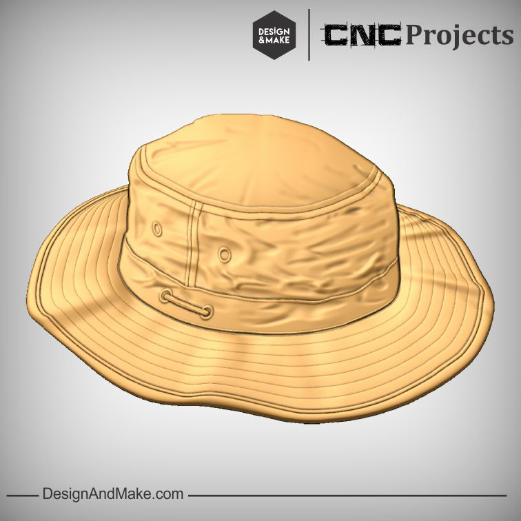 Fishing Hat No.1.jpg