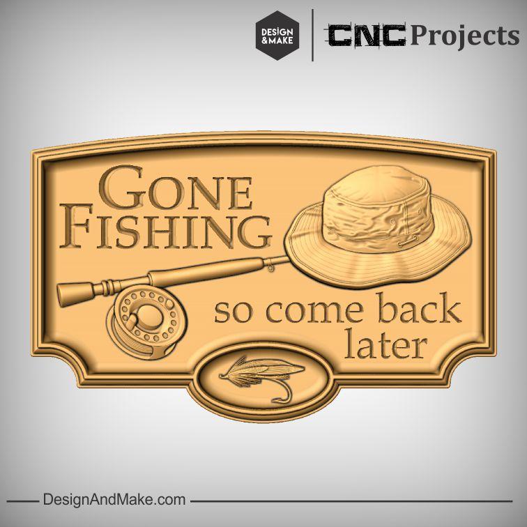 Gone Fishing No.1 - Example No.3.jpg