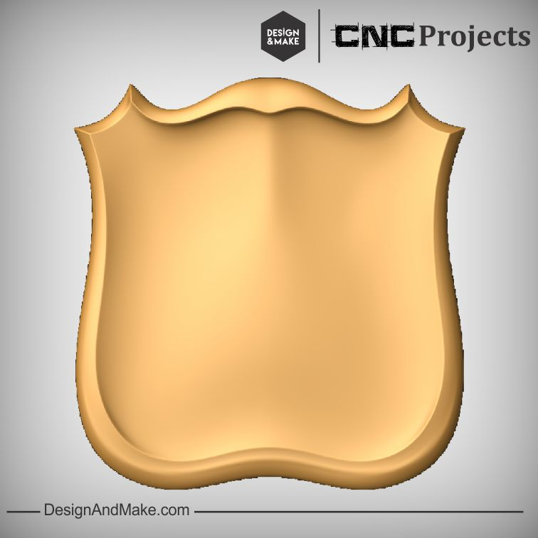 Shield No.6.jpg