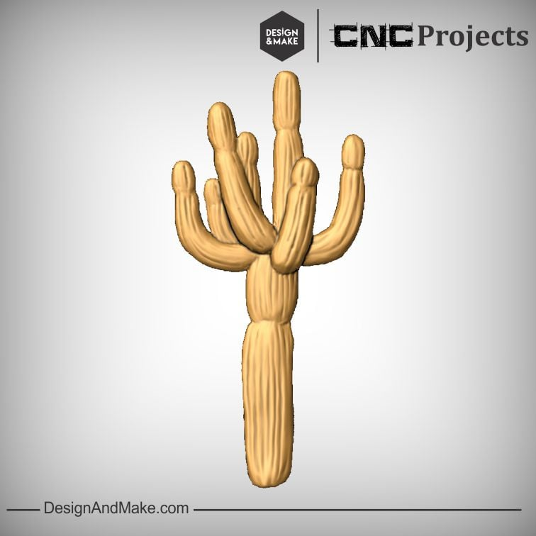 Saguaro No.1.jpg