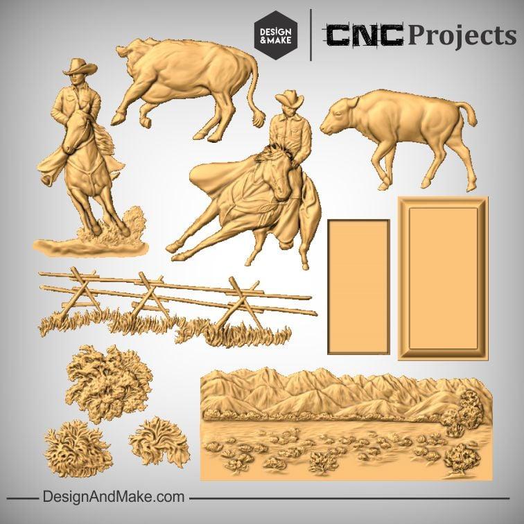 Cattle Roundup - All Models.jpg