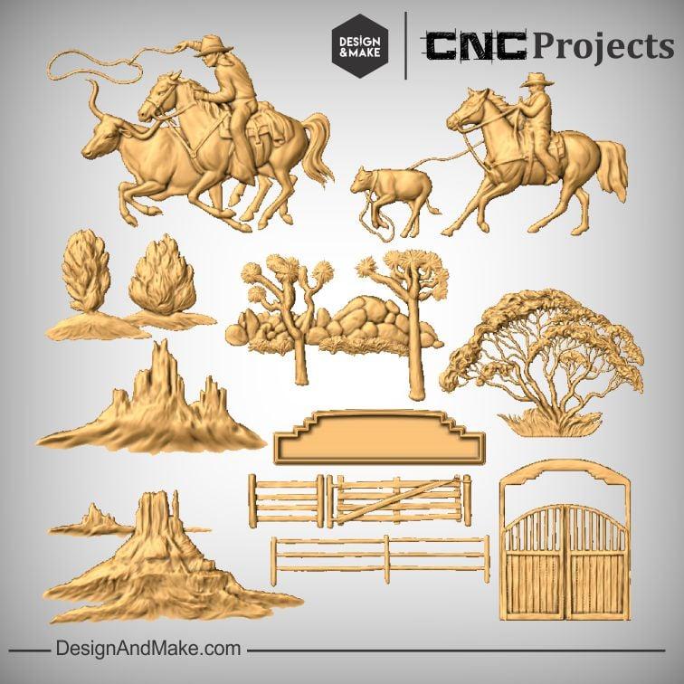Cattle Roping - All Models.jpg